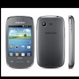 Samsung GT-S5312M