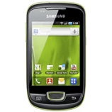 Unlock Samsung GT-S5570 phone - unlock codes