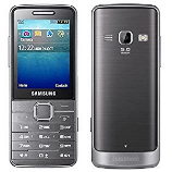 Unlock Samsung GT-S5611 phone - unlock codes