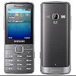 Samsung GT-S5611