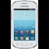 Samsung GT-S6818