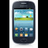 Samsung GT-S6818V