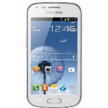 Unlock Samsung GT-S7260 phone - unlock codes