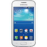 Unlock Samsung GT-S7272C phone - unlock codes