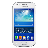 Unlock Samsung GT-S7275R phone - unlock codes