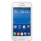 Unlock Samsung GT-S7278 phone - unlock codes
