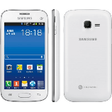Unlock Samsung GT-S7278U phone - unlock codes