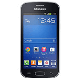 Unlock Samsung GT-S7390 phone - unlock codes