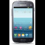 Samsung GT-S7898
