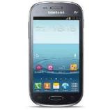 Samsung GT-S7898I
