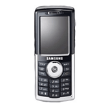 Unlock Samsung I308 phone - unlock codes