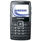 Unlock Samsung I320 phone - unlock codes