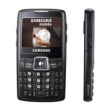 Unlock Samsung I320A phone - unlock codes