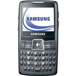 Unlock Samsung I320N phone - unlock codes