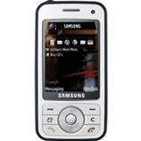 Unlock Samsung I450 phone - unlock codes