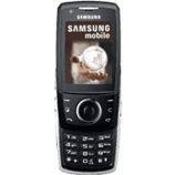 Unlock Samsung I520 phone - unlock codes