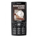 Unlock Samsung I550W phone - unlock codes