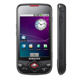 Unlock Samsung i5700 phone - unlock codes