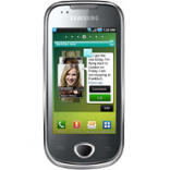 Unlock Samsung i5801 Galaxy Apollo phone - unlock codes