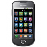 Unlock Samsung i5801 phone - unlock codes