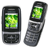 Unlock Samsung I630 phone - unlock codes