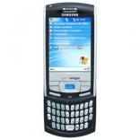 Unlock Samsung I730 phone - unlock codes