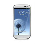 Unlock Samsung I747M phone - unlock codes