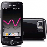Unlock Samsung I8000 phone - unlock codes