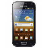 Unlock Samsung i8160 phone - unlock codes