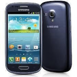 Unlock Samsung I819 phone - unlock codes