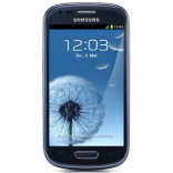 Unlock Samsung i8190N phone - unlock codes