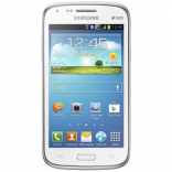 Unlock Samsung i8260 phone - unlock codes