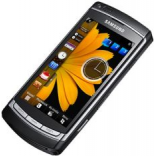 Unlock Samsung i8910 phone - unlock codes