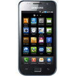 Unlock Samsung i9003 Galaxy SL phone - unlock codes