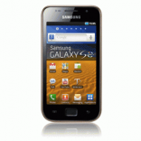 Unlock Samsung i9003 phone - unlock codes