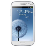Unlock Samsung i9080L phone - unlock codes