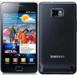 Unlock Samsung i9100 phone - unlock codes