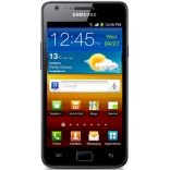 Unlock Samsung i9100P phone - unlock codes