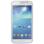 Unlock Samsung i9150 phone - unlock codes