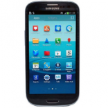 Unlock Samsung i9300 phone - unlock codes