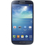 Unlock Samsung I9506 phone - unlock codes