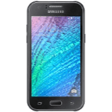 Unlock Samsung J100F phone - unlock codes