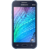 Unlock Samsung J100MU phone - unlock codes
