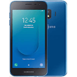 Unlock Samsung J260GU/DS phone - unlock codes