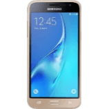 Unlock Samsung J320Y phone - unlock codes