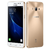 Unlock Samsung J330DS phone - unlock codes