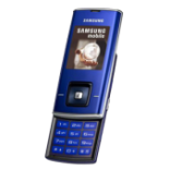 Unlock Samsung J600V phone - unlock codes