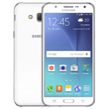 Unlock Samsung J700F phone - unlock codes