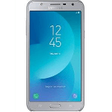 Unlock Samsung J701FZ phone - unlock codes