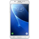 Unlock Samsung J710F phone - unlock codes